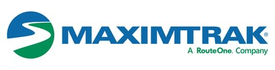 Chevrolet-Buick-GMC and Cadillac Protection Selects MaximTrak Digital F&I Solutions for its U.S. Dealers