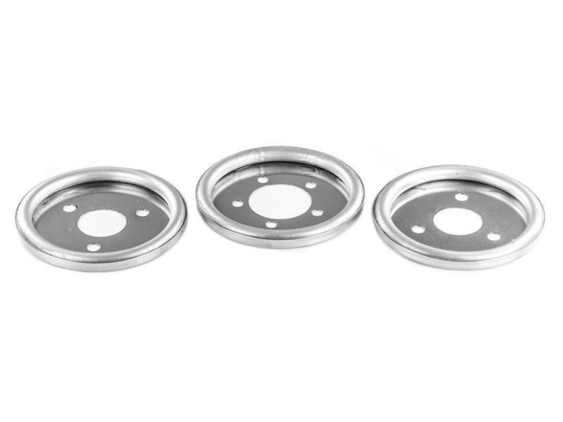 Can-Am Spyder Wheel Balancers
