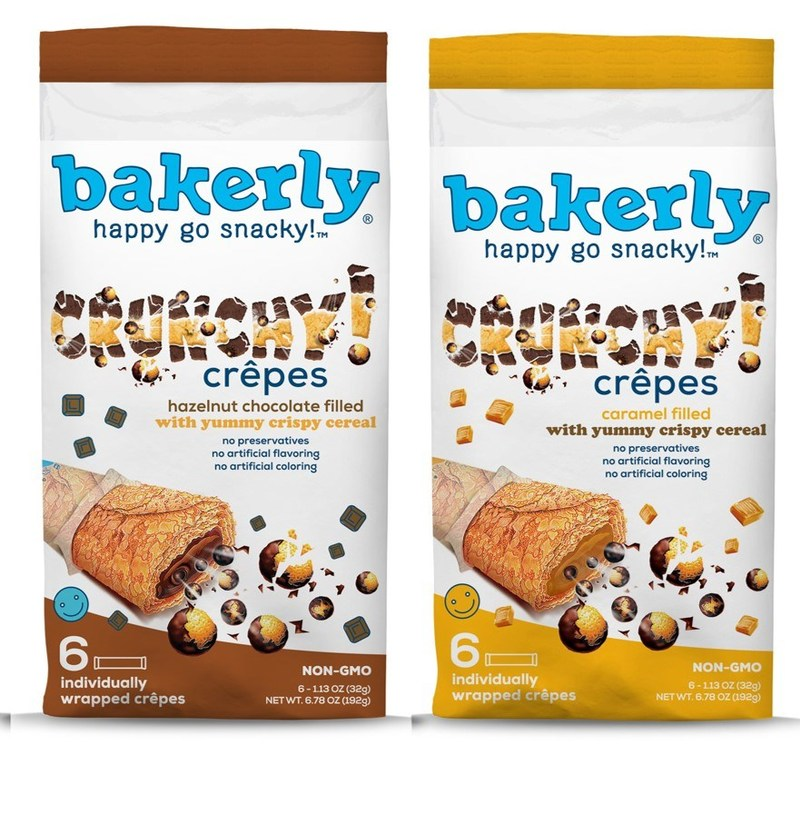 bakerly crunchy crepes