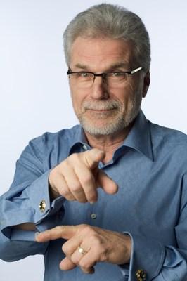 L'équipe canadienne de Cision pleure la disparition de David Milliken, 72 ans, premier vice-président de Canada Newswire (CNW) à la retraite, décédé le 3 août 2017. (Groupe CNW/Groupe CNW Ltée)