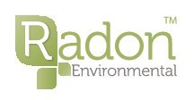 Radon Environmental Management Corp. (CNW Group/The Holmes Group)