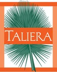 Taliera on Hunt for New Brands for Expansion