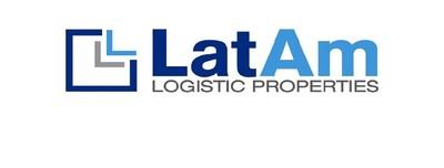 (PRNewsfoto/LatAm Logistic Properties)