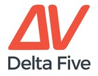 As Hoteliers Look to Combat Bed Bug Rise Delta Five Offers Researched Solution