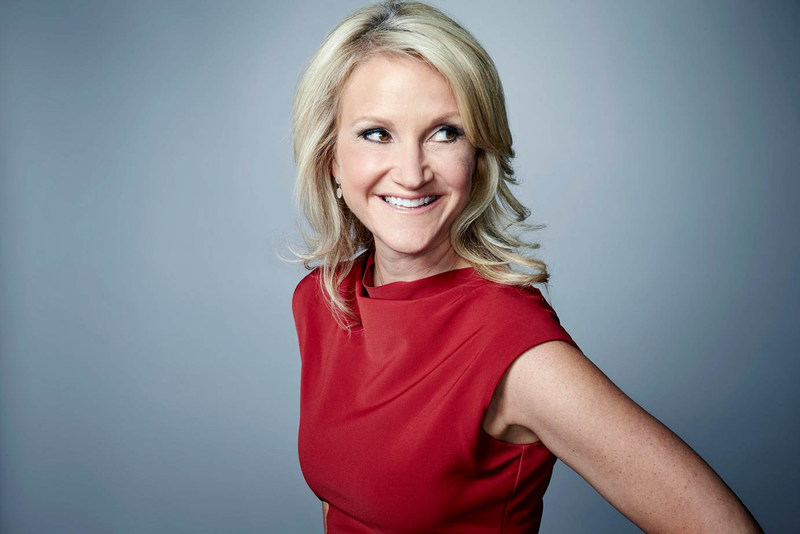 Mel Robbins, a top CNN contributor, a best-selling author and one of the most sought after motivational speakers in the country, will be a keynote speaker at Sell-a-bration, CRS's annual convention, Feb. 5-6, 2018, at the Gaylord Texan Resort & Convention Center in Dallas.