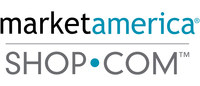 (PRNewsfoto/Market America SHOP.COM)