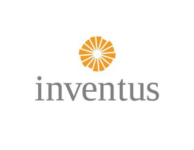 Inventus logo