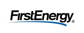 FirstEnergy Corp. Logo (PRNewsfoto/FirstEnergy Corp.)