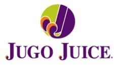 Jugo Juice (CNW Group/Jugo Juice)