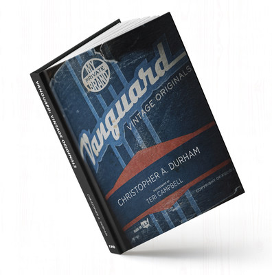 Groundbreaking New Book on Private Brands to Debut at the Velocity Conference Photo