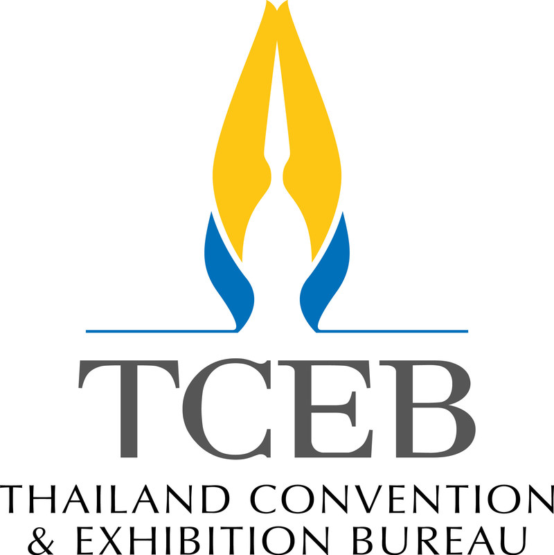 Thailand Convention and Exhibition Bureau (TCEB)
