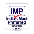 IMP logo (PRNewsfoto/UBM India Pvt. Ltd.)