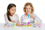 Moose Toys Revolutionizes Craft Category With The Launch Of Oonies