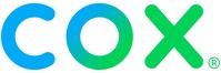 Cox Communications Logo