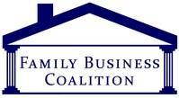 (PRNewsfoto/Family Business Coalition)