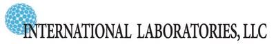 International Labs, LLC.