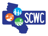 Today the Southern California Water Committee (SCWC) launches Water Next, an Education and Outreach Program in support of California WaterFix.
