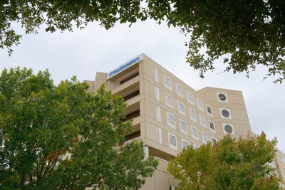 Ut Southwestern Dallas Emergency Room