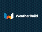 WeatherBuild Named to