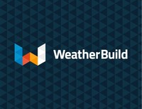 WeatherBuild: Decision Support Solutions for the Construction Industry and Built Environment™