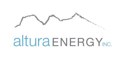Altura Energy Inc. (CNW Group/Altura Energy Inc.)