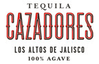 The Bartender Boxing Organization Announces Its New York & Chicago Participants For Round Two Of The Bartender Boxing Match, Sponsored By Tequila CAZADORES®