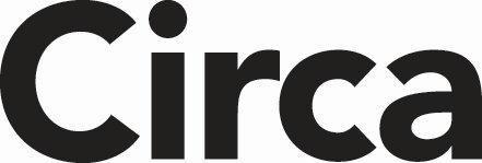 Circa Enterprises Inc. (CNW Group/Circa Enterprises Inc.)