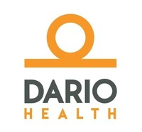 DarioHealth_Logo