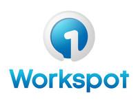 Workspot Next-Generation Virtual Apps and Desktops (PRNewsfoto/Workspot)
