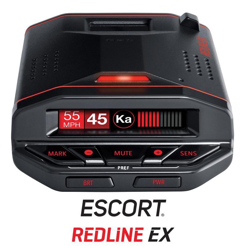 escort redline escort denmark