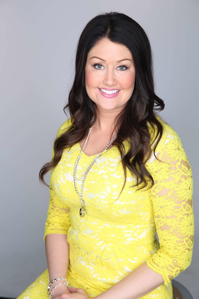 Chrissy Weems Named CEO of Origami Owl® Family of Brands