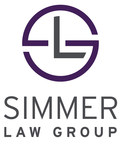 Simmer Law Group Announces $16 Million Settlement with Virginia Defense Contractor ADS for Alleged FCA Violations