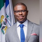 Nigerian Maritime Administration and Safety Agency (NIMASA):  Nigeria Set to Benefit From Deep Sea Mining – Dr. Dakuku Seeks Support on Capacity Building