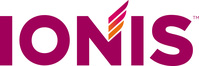 Ionis Pharmaceuticals