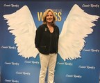 #1 Best-Selling Author Receives National Literary Awards for Her Book God Gave Us Wings