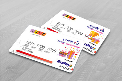 Sodexo coupons accepted in mumbai