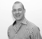 Williams Lea Tag appoints Toby Codrington as new CEO APAC and CMO