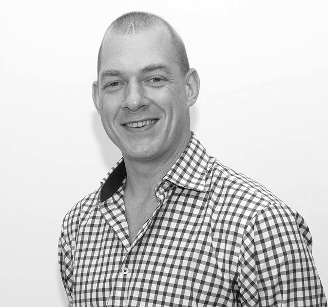 Toby Codrington has been selected as Williams Lea Tag's new chief executive officer APAC and chief marketing officer