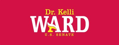 Dr. Kelli Ward for Senate