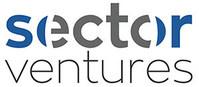 Sector Ventures, Inc.