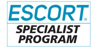 ESCORT Specialist Program