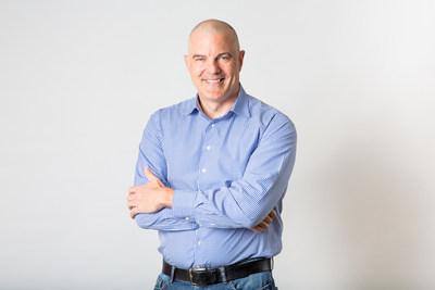 Sonnet Insurance welcomes Roger Dunbar as SVP (CNW Group/Sonnet Insurance Company)