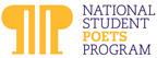 2017 Class Of National Student Poets Announced