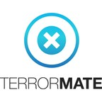 TerrorMate Launches Worlds First Terror Alert App