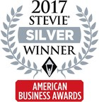 Arise Virtual Solutions Honored as Silver Stevie® Award Winner in 2017 American Business Awards(sm) for the Launch of Starmatic® Scheduling System As-A-Service