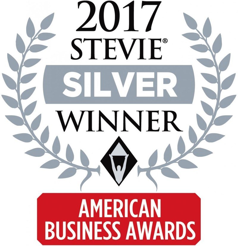 Arise Virtual Solutions Inc. wins another Stevie Award in the 2017 American Business Awards
