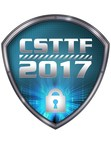 7th Annual CSTTF Brings Top Cybersecurity Thought Leaders to Colorado Springs