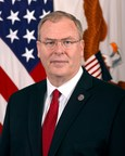 Former U.S. Deputy Defense Secretary Robert Work is elected to Raytheon Company Board of Directors.
