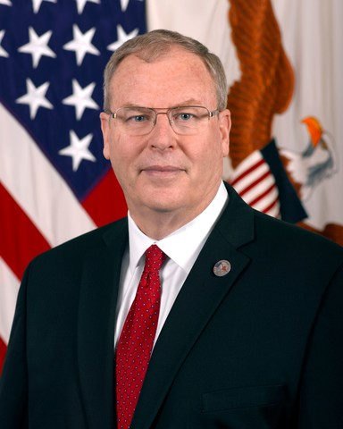 Former U.S. Deputy Defense Secretary Robert Work is elected to Raytheon Company Board of Directors.