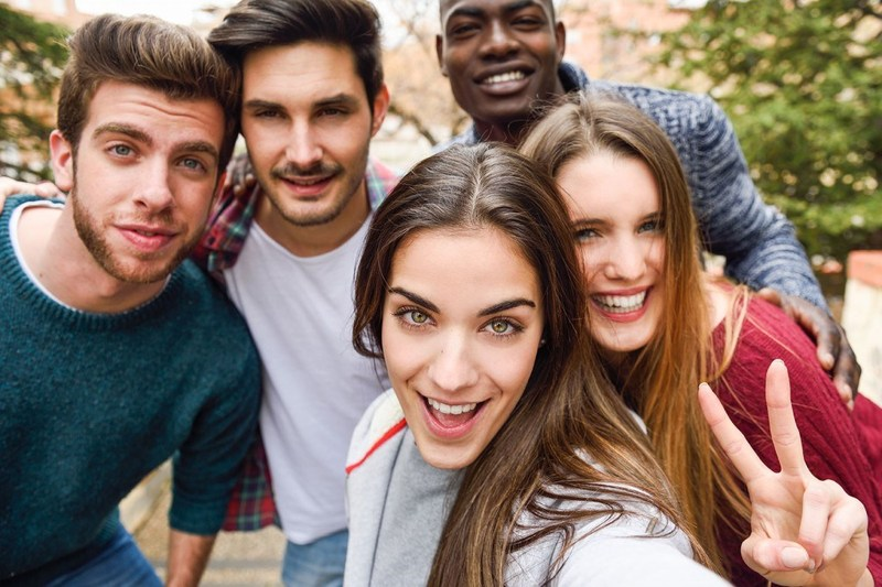 CU Benefits Alliance Helps Credit Unions Attract Millennials With New Perk